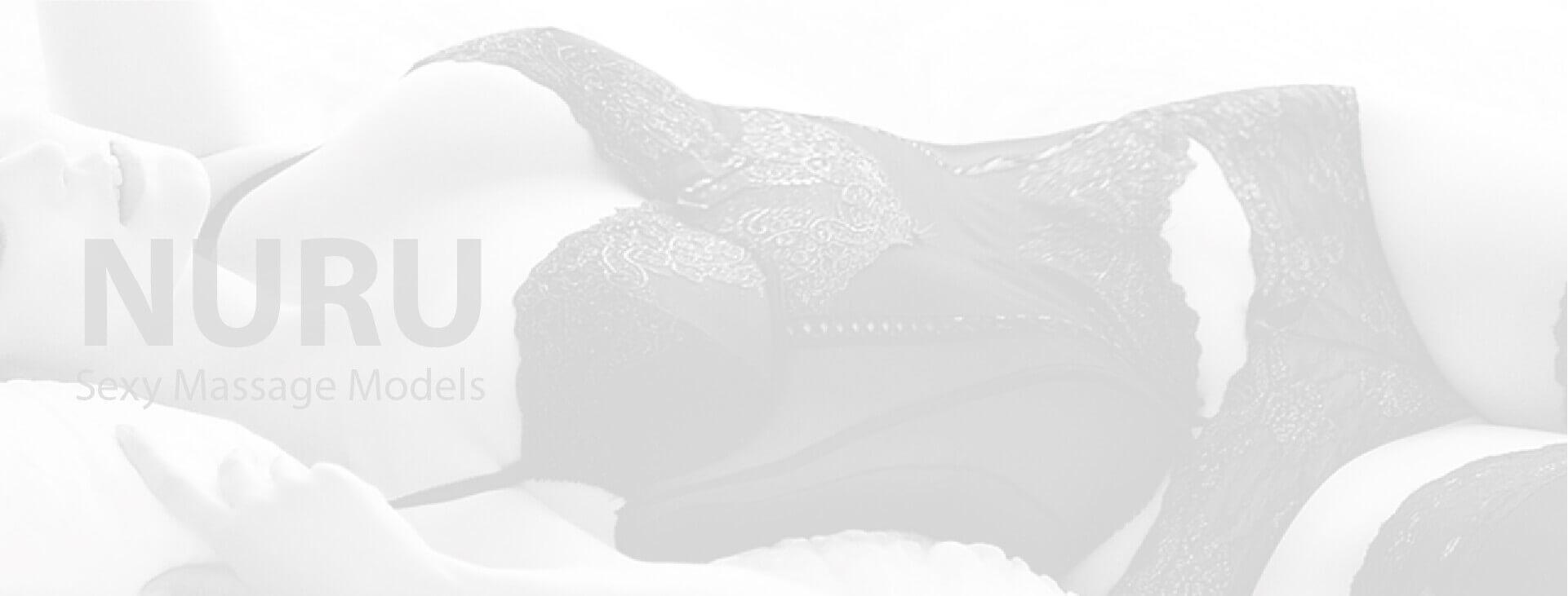 sensual massage MODELS