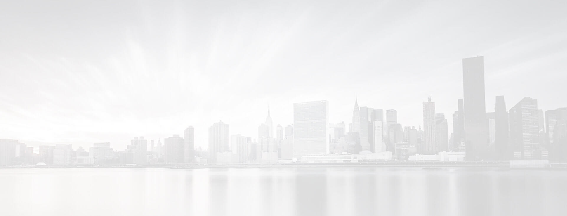 sensual massage in New York